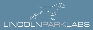 Lincoln Park Labs logo
